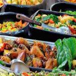 bar-salatovy