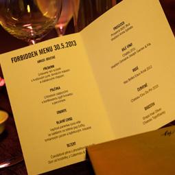 menu-events