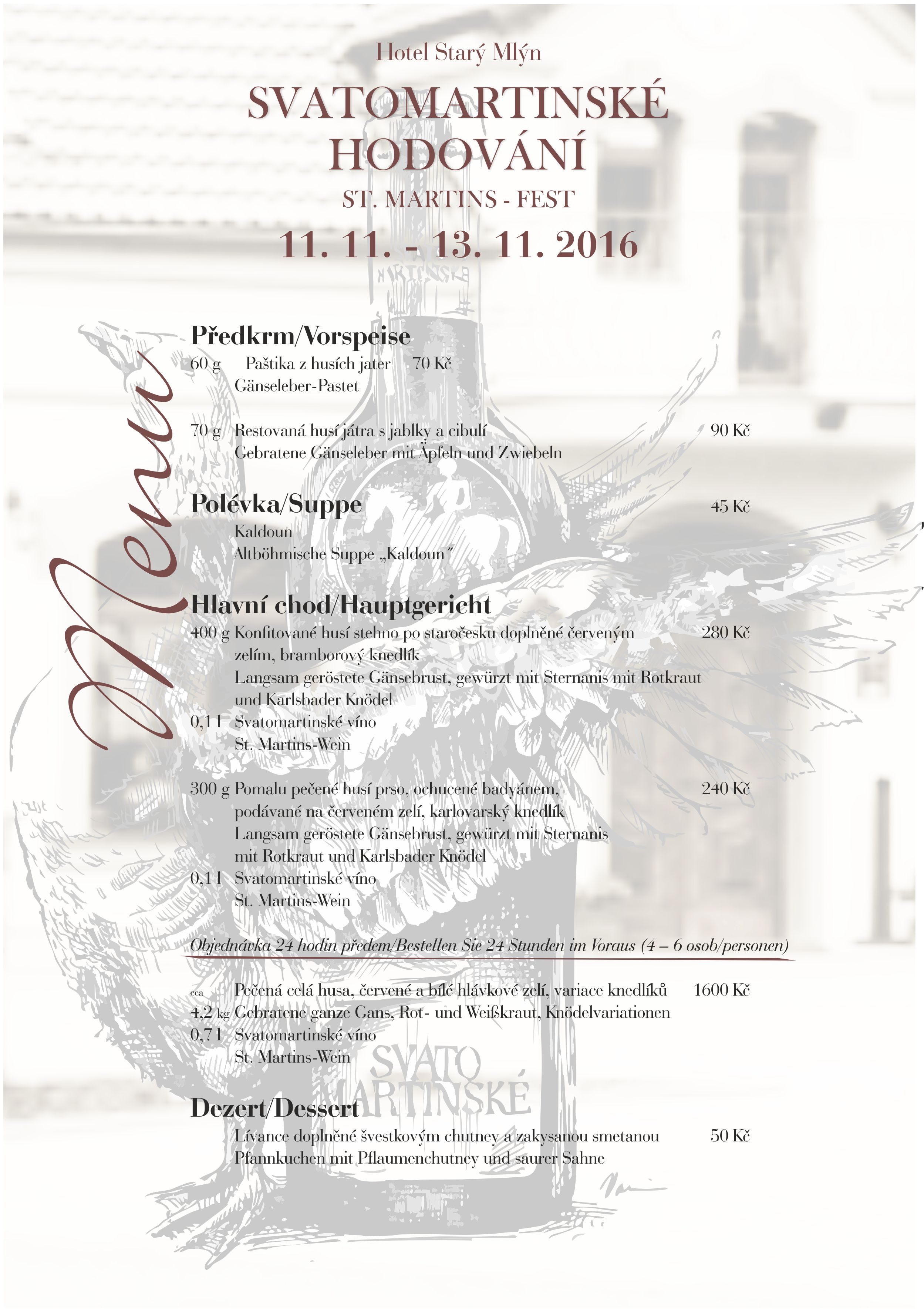 hody-sv-mar-2016