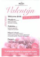 Valentýn 2018-1